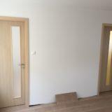 Stavebná spoločnosť QUATTRO-H - rekonštrukcia kúpeľne
