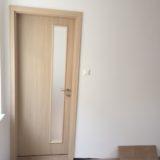 Stavebná spoločnosť QUATTRO-H - rekonštrukcia bytu