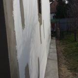 Stavebná spoločnosť QUATTRO-H - rekonštrukcia rodinného domu