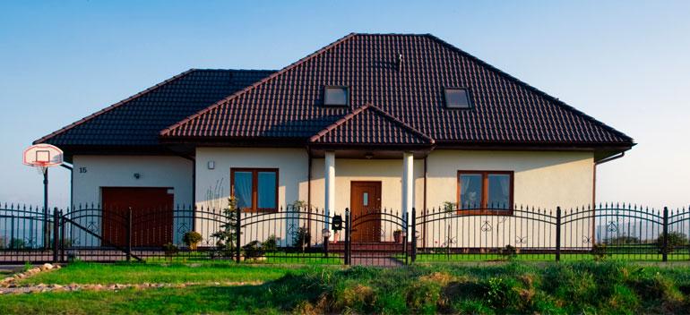 Abeceda stavby domu: Ako začať